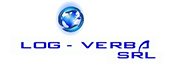 Log Verba Mobile Logo